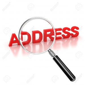 12330892-address-search-icon-Stock-Photo
