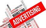پکیج تبلیغات و اشانتیون های انواع مکمل و اکتان بوستر