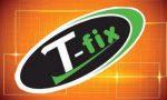 T- FIX