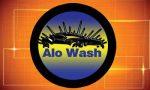 Alo wash